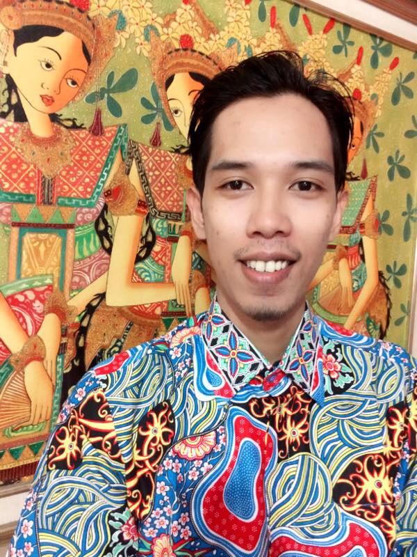 Ilham Syah
